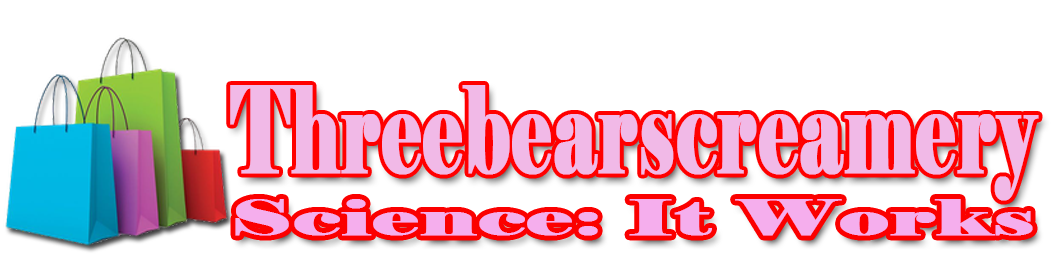 threebearscreamery
